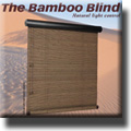 Select a Blind ...   Bamboo