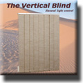 Select a Blind ...   Vertical