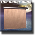 Select a Blind ...   Roller